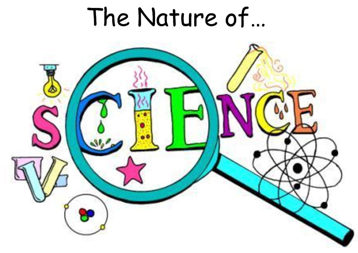 Nature of science in social work