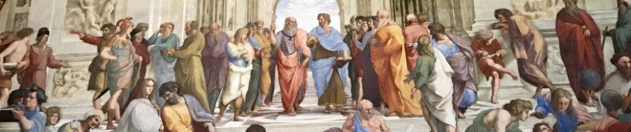 cropped-musei-vaticani-scuola-di-atene1.jpg