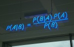 Bates equation