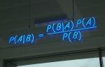 Bates equation