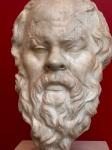 MNR-Socrate