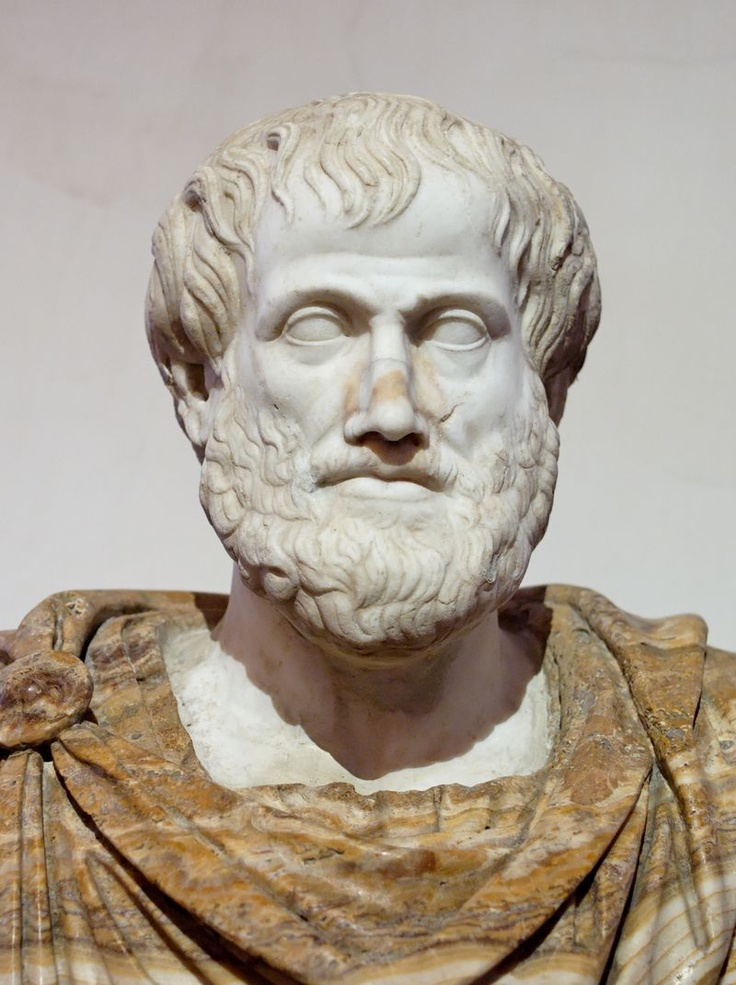 how i became a philosopher footnotes to plato